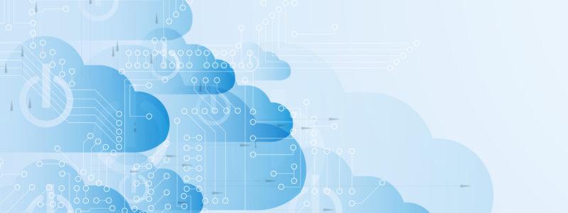 IBM Internal compliance review