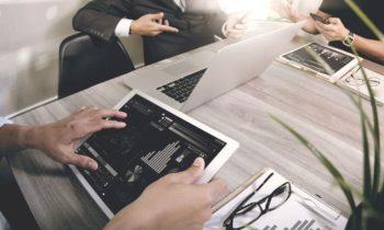 SAP Effective License Position