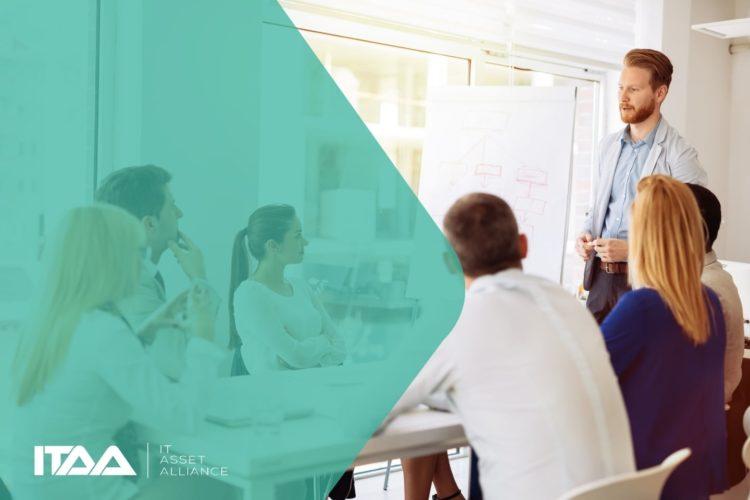 how to prepare ibm audit